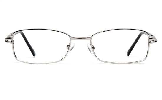 We are proud to offer an assortment of prescription safety glasses. Our Rx safety glasses will allow you to look great while protecting one of your most valued assets. We offer a broad variety of both functional, yet fashionable prescription safety eyewear options. A 10% discount coupon + free 48 State USA ground shipping is now in effect on.