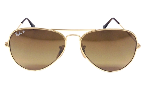 25fef7d8ca0 Ray Ban Aviator Frames Only Glasses For Colorblind « Heritage Malta