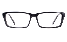 Vista Sport 0904 Acetate(ZYL)  Mens Full Rim Optical Glasses for Fashion,Classic,Party,Sport,Wood Bifocals