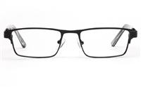 Vista Kids 5819 Stainless steel Kids Full Rim Optical Glasses