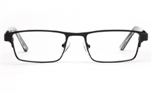Vista Kids 5819 Stainless steel Kids Full Rim Optical Glasses for Fashion,Classic,Party,Nose Pads Bifocals