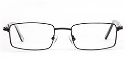 Vista Kids 5820 Stainless steel Kids Full Rim Optical Glasses