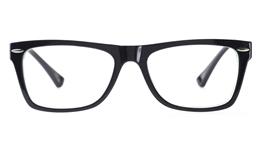 Nova Kids 3552 Ultem Kids Full Rim Optical Glasses for Fashion,Classic,Party Bifocals