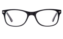 Nova Kids 3555 Ultem Kids Full Rim Optical Glasses for Fashion,Classic,Party Bifocals
