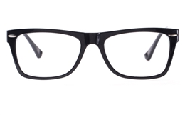 Nova Kids 3552 Ultem Kids Full Rim Optical Glasses for Fashion,Classic,Party Bifocals