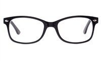Nova Kids 3553 Ultem Kids Full Rim Optical Glasses