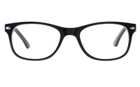 Nova Kids 3555 Ultem Kids Full Rim Optical Glasses