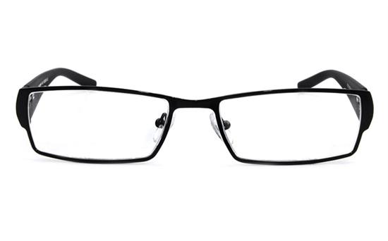 Vista First 1103 Stainless Steel Mens&Womens Full Rim Optical Glasses