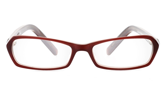 Vista First 0468 Acetate(ZYL) Full Rim Womens Optical Glasses