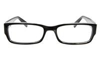 Vista First 706 Acetate(ZYL) Mens&Womens Full Rim Optical Glasses