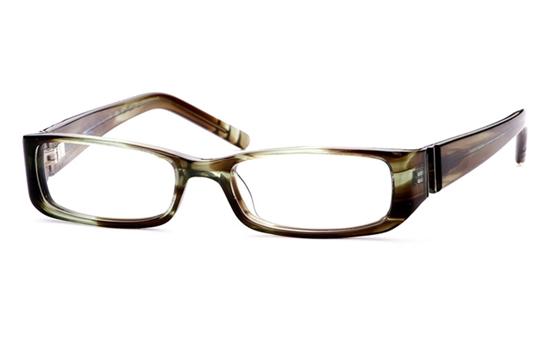 Vista First 0517 Acetate(ZYL) Mens&Womens Full Rim Optical Glasses