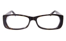 Vista First 0804 Acetate(ZYL) Full Rim Womens Optical Glasses for Fashion,Party,Sport Bifocals