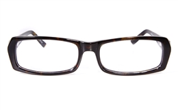 Vista First 0701Acetate(ZYL) Full Rim Mens Optical Glasses for Fashion,Party,Sport Bifocals