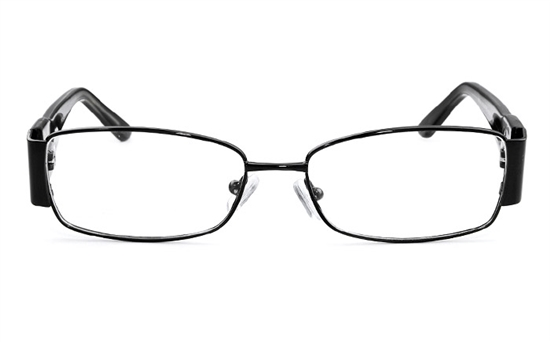 Vista First 88011 Full Rim Womens Optical Glasses