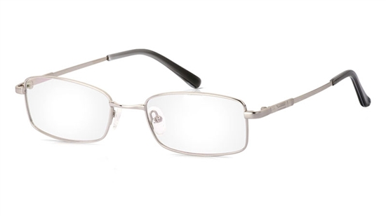 Vista First 2019 Titanium Memory Full Rim Mens Optical Glasses