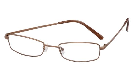 Vista First 2003 Titanium Memory Mens&Womens Full Rim Optical Glasses