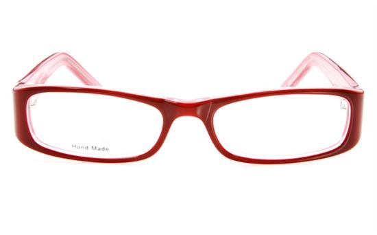 Vista Kids 561 Acetate(ZYL) Full Rim Kids Optical Glasses