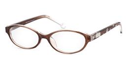 Nova Kids 3506 Polycarbonate(PC) Full Rim Kids Optical Glasses