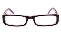 Vista Kids 0560 Acetate(ZYL) Full Rim Kids Optical Glasses