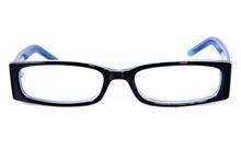 Vista Kids 0555 Acetate(ZYL) Full Rim Kids Optical Glasses for Fashion,Classic