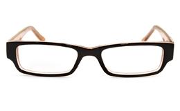 Vista Kids 0557 Acetate(ZYL) Full Rim Kids Optical Glasses for Fashion,Party,Sport