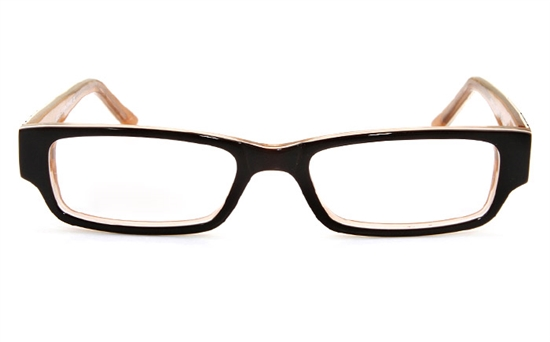 Vista Kids 0557 Acetate(ZYL) Full Rim Kids Optical Glasses
