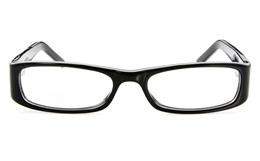 Vista Kids 561 Acetate(ZYL) Full Rim Kids Optical Glasses for Fashion,Classic