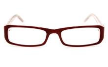 Vista Kids 0560 Acetate(ZYL) Full Rim Kids Optical Glasses for Fashion,Party,Sport