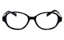 Vista Kids 0553 Acetate(ZYL) Full Rim Kids Optical Glasses for Fashion,Classic,Party Bifocals