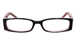 Vista Kids 0555 Acetate(ZYL) Full Rim Kids Optical Glasses for Fashion,Classic