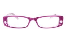 Vista Kids 0552 Acetate(ZYL) Full Rim Kids Optical Glasses for Fashion,Classic,Party