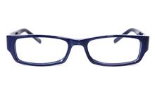 Vista Kids 0556 Acetate(ZYL) Full Rim Kids Optical Glasses for Fashion,Classic,Party,Sport