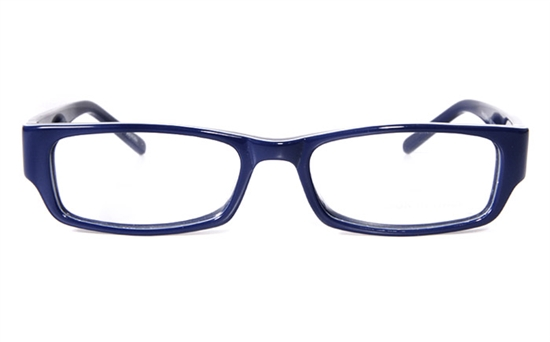 Vista Kids 0556 Acetate(ZYL) Full Rim Kids Optical Glasses