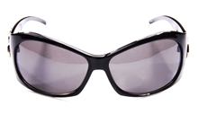Vista Sport 2232 Propionate Full Rim Womens Sunglasses for Fashion,Party Bifocals
