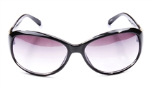 Vista Sport  C5003 Full Rim Womens Sunglasses for Fashion,Party Bifocals