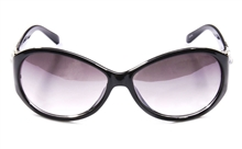 Vista Sport  C5006 Full Rim Womens Sunglasses for Fashion,Party Bifocals